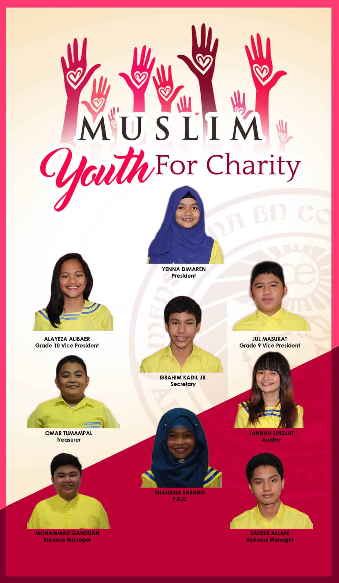 010-Muslim-Youth-For-Charity---final.jpg